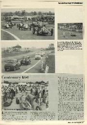 Page 31 of April 1994 issue thumbnail