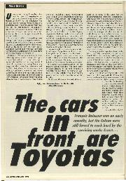Archive issue April 1994 page 32 article thumbnail