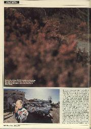 Archive issue April 1994 page 34 article thumbnail