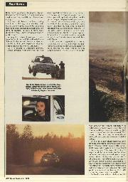Archive issue April 1994 page 36 article thumbnail