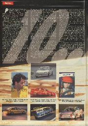 Page 44 of April 1994 issue thumbnail