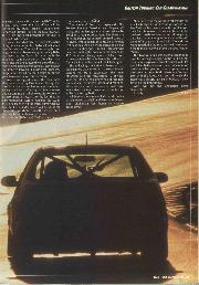 Archive issue April 1994 page 45 article thumbnail