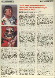 Archive issue April 1994 page 48 article thumbnail