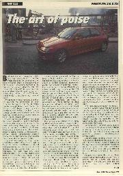 Archive issue April 1994 page 49 article thumbnail