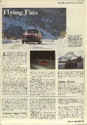 Page 59 of April 1994 issue thumbnail