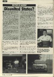 Page 6 of April 1994 issue thumbnail