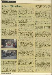 Page 68 of April 1994 issue thumbnail