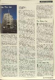 Page 69 of April 1994 issue thumbnail