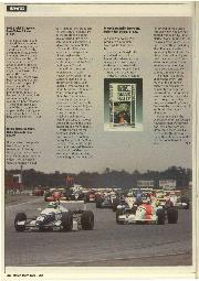 Page 70 of April 1994 issue thumbnail
