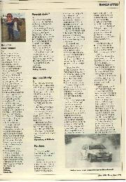 Archive issue April 1994 page 73 article thumbnail