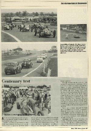 Page 31 of April 1994 archive issue thumbnail