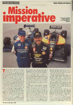 Page 46 of April 1994 archive issue thumbnail