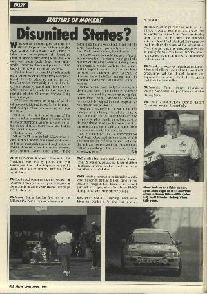 Page 6 of April 1994 archive issue thumbnail