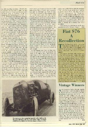 Page 61 of April 1994 archive issue thumbnail
