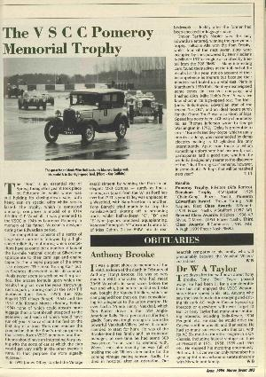 Page 67 of April 1994 archive issue thumbnail