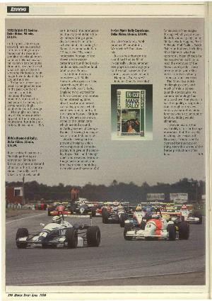 Page 70 of April 1994 archive issue thumbnail
