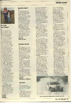 Page 73 of April 1994 archive issue thumbnail