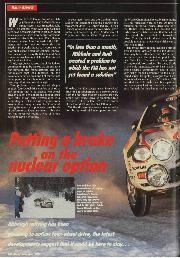 Page 34 of April 1995 issue thumbnail