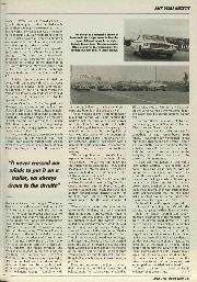 Archive issue April 1995 page 37 article thumbnail