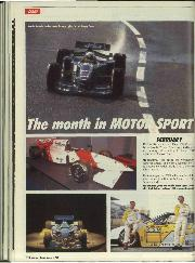 Page 4 of April 1995 issue thumbnail