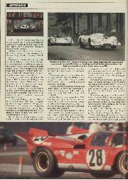 Archive issue April 1995 page 46 article thumbnail