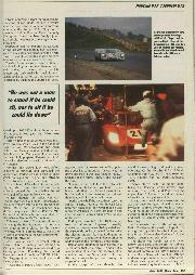 Archive issue April 1995 page 49 article thumbnail