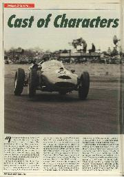Page 60 of April 1995 issue thumbnail
