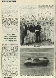 Archive issue April 1995 page 62 article thumbnail