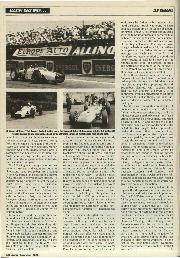 Archive issue April 1995 page 64 article thumbnail