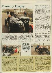 Archive issue April 1995 page 73 article thumbnail