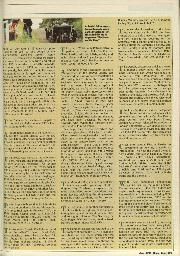 Archive issue April 1995 page 75 article thumbnail