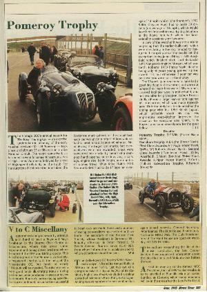 Page 73 of April 1995 archive issue thumbnail