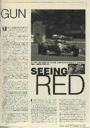 Archive issue April 1996 page 13 article thumbnail