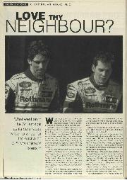 Page 16 of April 1996 issue thumbnail