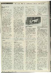 Page 62 of April 1996 issue thumbnail