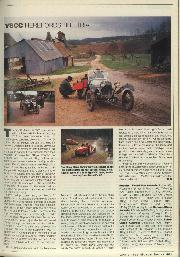 Archive issue April 1996 page 83 article thumbnail
