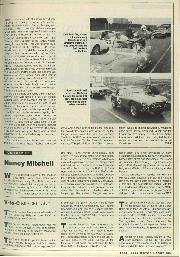 Page 85 of April 1996 issue thumbnail
