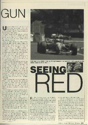 Page 13 of April 1996 archive issue thumbnail