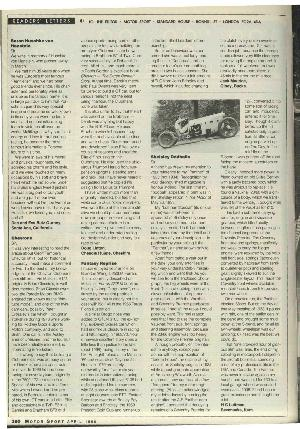 Page 62 of April 1996 archive issue thumbnail