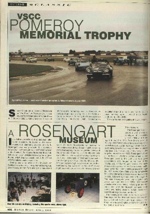 Page 84 of April 1996 archive issue thumbnail