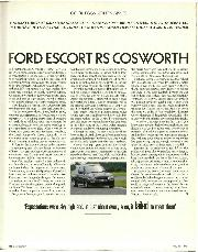 Page 117 of April 1997 issue thumbnail