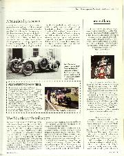 Page 123 of April 1997 issue thumbnail