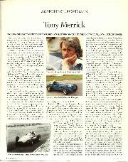 Page 13 of April 1997 issue thumbnail