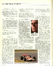 Page 14 of April 1997 issue thumbnail