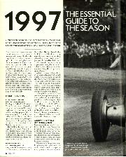 Page 22 of April 1997 issue thumbnail