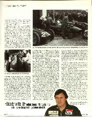 Archive issue April 1997 page 33 article thumbnail