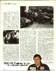 Archive issue April 1997 page 35 article thumbnail