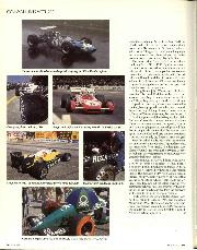 Archive issue April 1997 page 36 article thumbnail