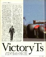 Page 50 of April 1997 issue thumbnail