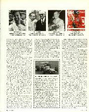 Archive issue April 1997 page 69 article thumbnail